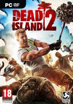 Dead Island 2 na PC