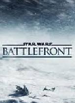 Star Wars Battlefront na PC