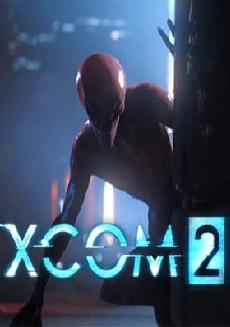 XCOM 2 na PC