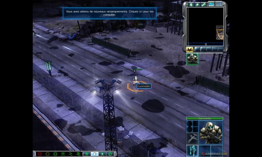 Command & Conquer 3 Tiberium Wars CD Key kaufen - Preisvergleich. Mehr als 20 Shops mit ★★★★★ Bewertung: BESTE PREISE Kurze Lieferzeiten. Anschließend einfach bei …