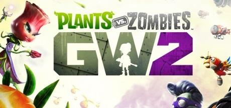 plants vs zombies garden warfare 2 product key