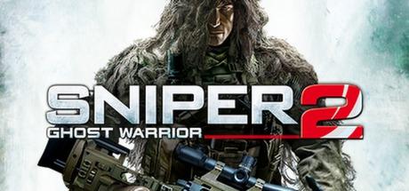 sniper ghost warrior 2 speed hack
